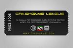 Crashgame League