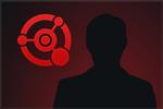 Karty graczy drużyny Quantic Gaming (2013)