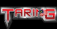Taring - logo
