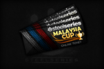 Steelseries Malaysia Cup March