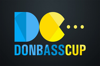 Donbass Cup