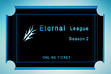 Eternal League Season 2