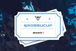 GrossuCup Season 1