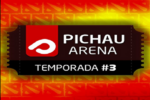 Pichau Arena
