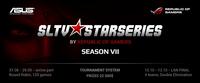 Star Ladder Star Series Season 7