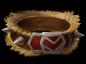 Belt of Strength