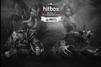 Hitbox EU Championship 4