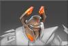 Dark Ruin Helm