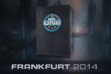 ESL One Frankfurt 2014