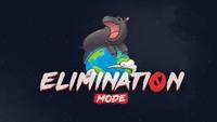 Elimination Mode