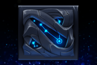 Azure Constellation HUD
