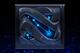 Azure Constellation HUD