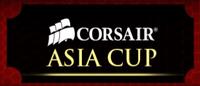 Corsair Asia Cup (turniej)