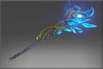 Sceptre of Icewrack