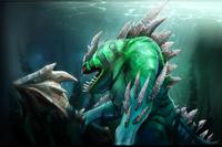 Tidosaurus Set