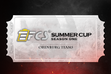 EFCS Summer Cup Season One