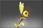 Eye of Lyralei