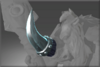 Defender's Horn