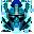 Manifold Paradox - ikona postaci na minimapie