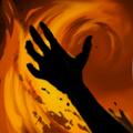 Scorched Earth (Niska przemoc)