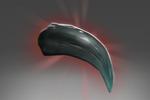 Year Beast Claw
