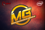 Master Gaming Series Dota 2 Tournament