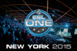 ESL One at New York Super Week