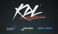 Korea Dota 2 League Season 1