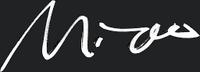 Miao (Autograf)