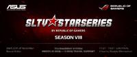 Star Ladder Star Series Season 8