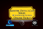 Meister Series League