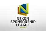 Nexon Sponsorship League Season 3
