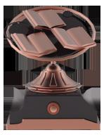 Highest Team Compendium Victory 2015 - Poziom 100