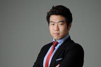 Taeyoon Teron Lee