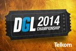 Telkom Gaming Championships 2014