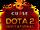 Curse Dota 2 Invitational (turniej)