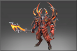 Incantations of Hell Set