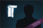 Karty graczy drużyny Titan