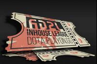 AD2L InHouse League