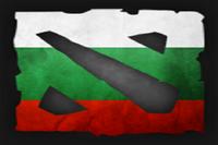 Bulgarian Dota 2 League