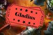 Gladius Dota 2