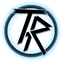 Team Redemption - logo