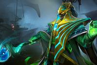 Diviner's Embrace Set