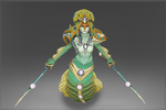Empress of the Sea Set