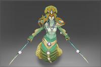 Empress of the Sea Set