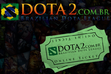 Dota2combr League - Season 1