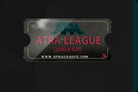 ATRA League qualifiers