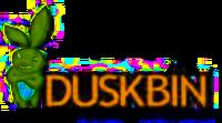 Duskbin Esports - logo