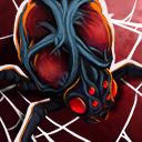 Spawn Spiderlings (Virulent Matriarch Set)
