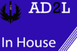 AD2L Season 5 Inhouse League